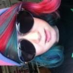 Profile picture of KatieCaraphernila