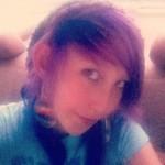 Profile picture of Morgan Brewster