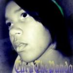 Profile picture of Tara Smith