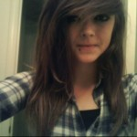 Profile picture of Cheyenne