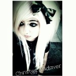 Profile picture of Christyy Cadaver