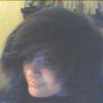 Profile picture of annmarie georgia