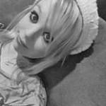 Profile picture of Tessa