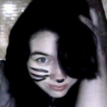 Profile picture of Rebeccah Lynn