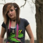 Profile picture of Rachel Riot