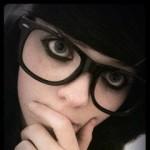 Profile picture of NaraMonssterBear