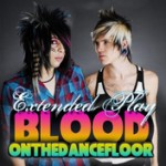 Group logo of BOTDF:)