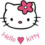 Group logo of Hello Kitty