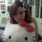 Profile picture of Alexandria