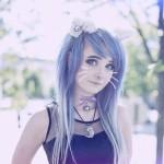 Profile picture of Kitti Milkwhore