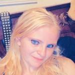Profile picture of Sami Smith