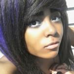 Profile picture of shauni†