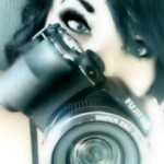 Profile picture of KayceeKilljoy